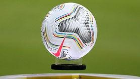 Copa América: Días y horarios para el Grupo A y B en Brasil 2021