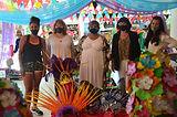 Comodoro Rivadavia: Quedó inaugurado el Museo Murguero