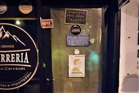 Tierra del Fuego: Gobierno clausuró una cervecería en Río Grande por incumplir el horario de cierre