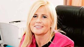 El Presidente Fernández confirmó la renuncia de la ministra de Justicia, Marcela Losardo