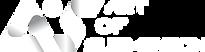 logo-trans bg-02.png