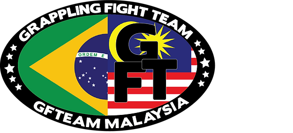 GFTMSIA.png