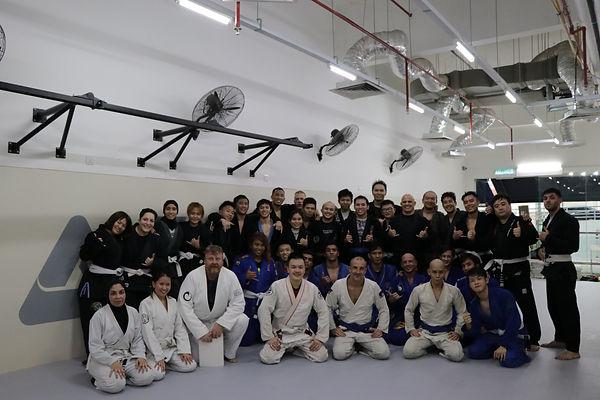 GFteam open mats.JPG