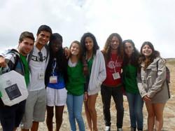 Portugal Social