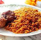 jollof-rice-cooking-500x490.jpg