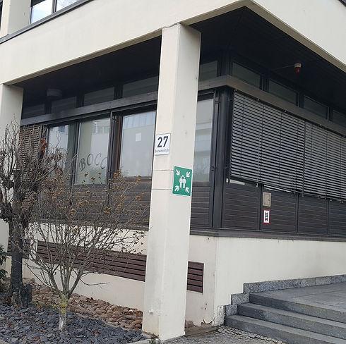 BOCC HOUSE.jpg