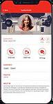 Fibler app.png
