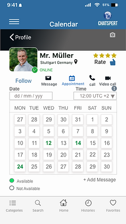 Calendar screen_before.png