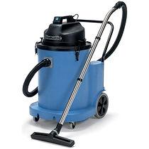 Vacuum cleaner2.jpg