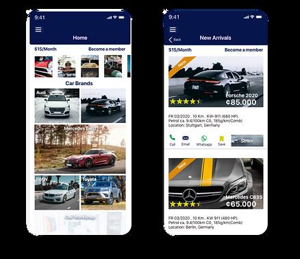 iphone-11-pro-screen-mockup@2x copy 2 1.