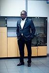 Dr Leonard Chikwe.jpg