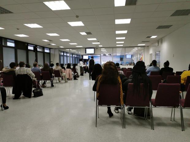 Church service 07.02.2021_6