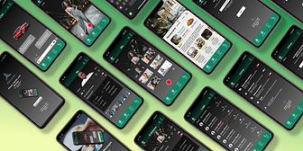 Mock-up for messaging app.png