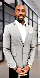 Pastor Chris Ereme