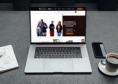 Websites Design.png