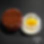 trop-cookies-1000x1000px.png