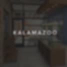 KALAMAZOO.png