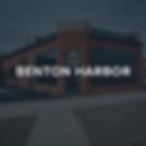 BentonHarbor.png