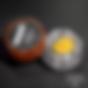 clementine-fullgram-1000x1000.png