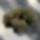 SherbBreath64.png