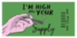 Your-Supply.png