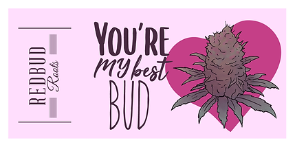 Best-bud.png