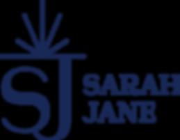 SJ-SarahJane_Navy.png