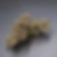 _rb_granola-funk-1000x1000.png