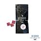 fire-raspberry-lime-gummies-packaging.pn