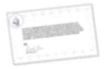 SJ-Card.png
