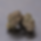 _rb_underdog-urkle-1000x1000.png