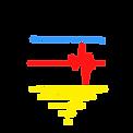 Reverse Logo New FB photo (2).png