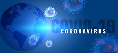 COVID Risk Scoring
