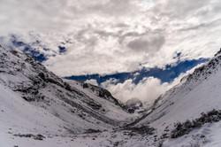 Montaña 2 - PJZ