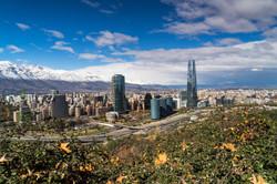 Santiago - PJZ