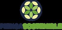 Logo Piensa Sostenible.png
