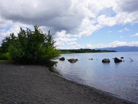 Observaciones al Anteproyecto del Plan de Descontaminación de la Cuenca del Lago Villarrica