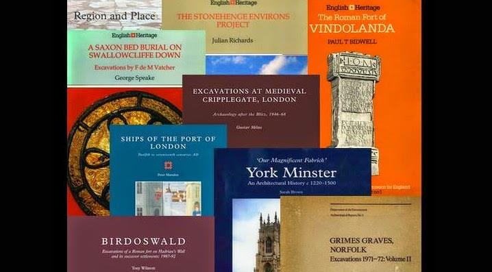 UK_monographs-1.jpg