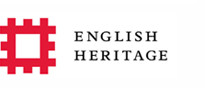 English Heritage Review of Research Frameworks