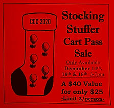 stocking%20stuffer_edited.jpg