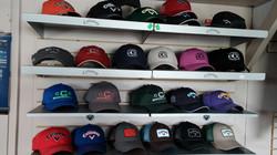 All CCC Hats & Visors $19.99-$29.99