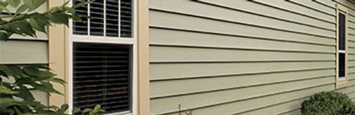Vinyl-Siding-360x270-compressed.jpg