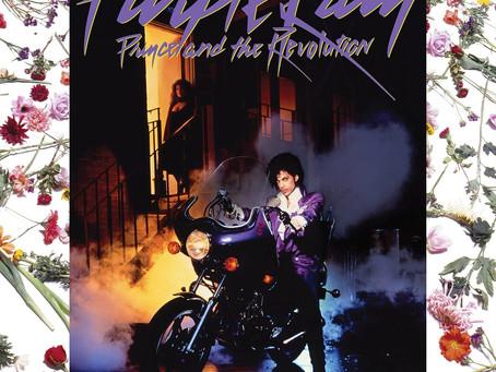 #BestOfTheRest: Prince And The Revolution - Purple Rain