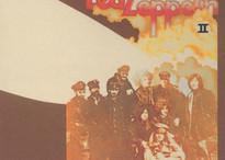 #BestOfTheRest: Led Zeppelin - Led Zeppelin II