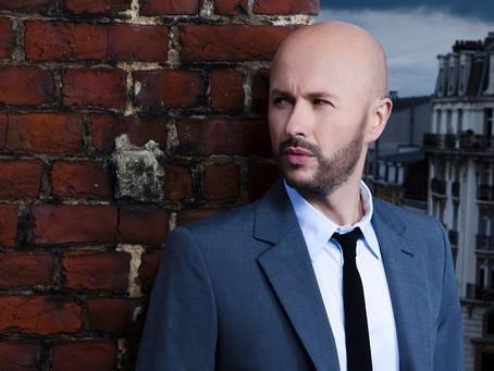 #interview: O Wax Tailor μιλάει στο Breakroom