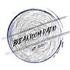 breakroom radio (1).png