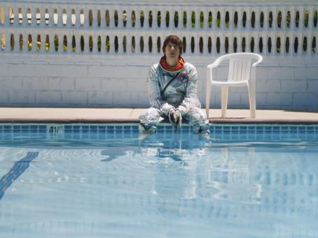 Οι Spiritualized επανακυκλοφορούν σε βινύλιο τα τέσσερα πρώτα άλμπουμ τους