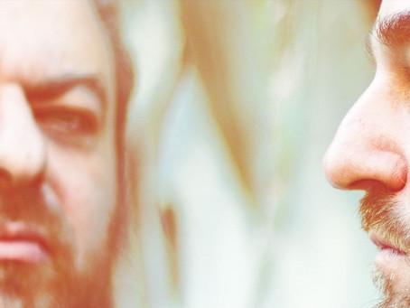 #interview: Οι Psychic Readers μιλάνε στο Breakroom