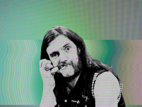 #watchlist: Lemmy