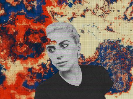 #watchlist: Gaga: Five Foot Two